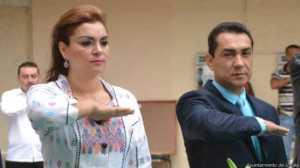 141011003456_sp_alcalde_iguala_esposa_624x351_ayuntamientodeiguala