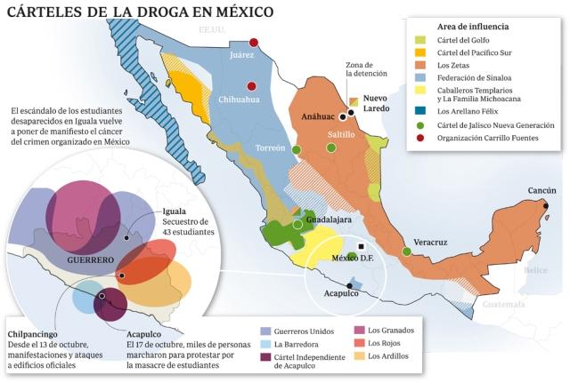 carteles-droga-mexico--976x658