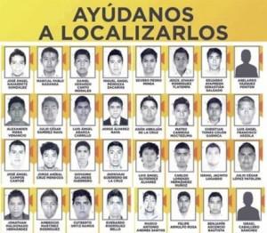 normalistas-desaparecidos-30092014_2