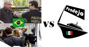 Brasil vs Mexico anticorruption - Copy