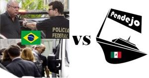 Brasil vs Mexico anticorruption - Copy