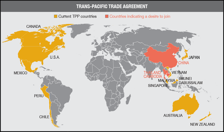 Trans-Pacific-Trade-Agreement_videolarge